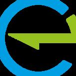 Benutzerbild für Forum-Nutzer ecommerce-net