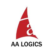 Benutzerbild für Forum-Nutzer ShopAalogics